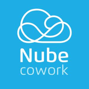 Nube Cowork